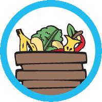 compostagem-01-sep-resid-org